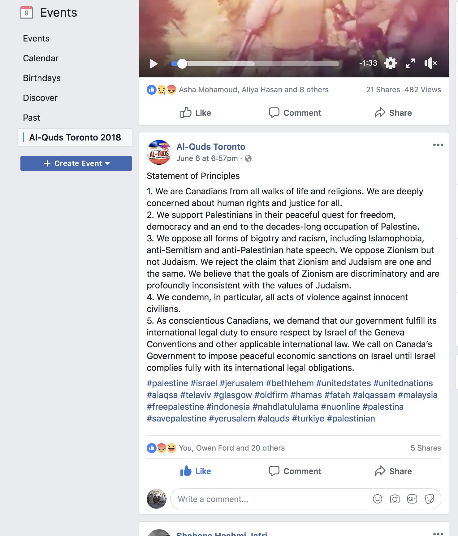 Al Quds Statement of Principles - 2018-06-09 at 6.22.44 PM