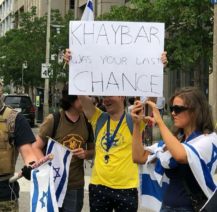 Khaybar_last_chance
